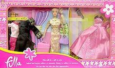eMarkaz.com. Fulla doll set - Send Gifts to Pakistan, Pakistani Gift. Delivery in all cities of Pakistan