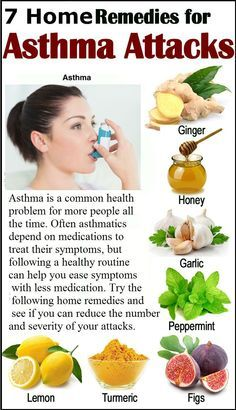 7 home remedies for asthma natural health tips, natural health remedies hea Natural Teething Remedies, Natural Cough Remedies, Natural Health Remedies, Natural Cures, Natural Healing, Home Remedies For Asthma, The Cure, Ayurvedic Remedies, Natural Health Tips