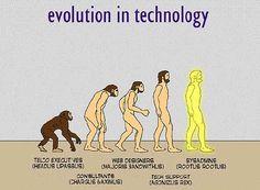 funny geeky pics, geek humor