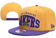 10 USA Cheap Los Angeles Lakers New Era 9FIFTY Snapback hat Outlet Shop Los  Angeles Lakers c2509fe8eb2