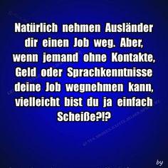 #hilarious #lachen #lmao #sprüche #love #lol #sprüchen #witz #fun