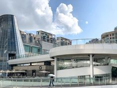 shenzhen coco park arabica - Google Search Retail Space, Shenzhen, Opera House, Mansions, Park, Google Search, House Styles, Building, Travel