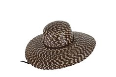 1ff71355 23 Best Tula Hats images in 2015 | Hats, Sun hats, Hand Weaving