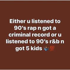 Hood Memes, Criminal Record, 5 Kids, Haha Funny, Camera Roll, Shorts, Chino Shorts, Short Shorts, Bermuda Shorts