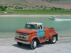 1961 chevy truck craigslist autos post. Black Bedroom Furniture Sets. Home Design Ideas