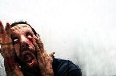 david nebreda,l'homme de souffrance