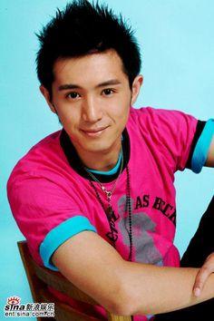 "《A计划》""红豆糕""郑晓东为元秋诊脉(图) - Chinese actor Zheng Xiao Dong - Чжэн Сяо Дун"