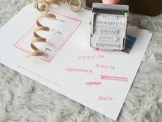 recuerdos boda diy - Buscar con Google