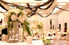Details of Elegance. Table Decorations, Home Decor, Weddings, Elegant, Decoration Home, Room Decor, Home Interior Design, Dinner Table Decorations, Home Decoration