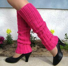 Fuente: http://www.etsy.com/es/listing/88300942/caliente-80-rosa-estilo-calentadores?ref=shop_home_active