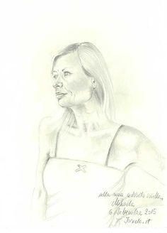 La mia prima committente <3, mia adorata Mihaela! Female, Art, Art Background, Kunst, Performing Arts, Art Education Resources, Artworks