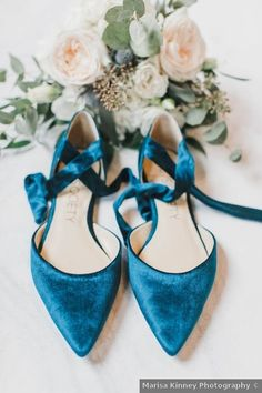 1148 Best Wedding Shoes Images In 2020