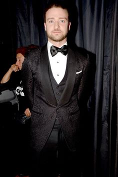 GQ Men of the Year Awards 2013 pictures and winners (Vogue.com UK)
