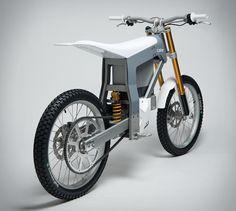 cake-electric-dirt-bike-3.jpg | Image