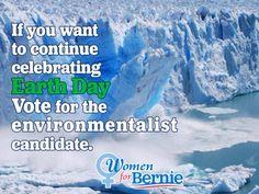#FeelTheBern #BernieSanders #VoteBernie #Bernie2k16 #polls #caucus #VoterInfo #BernieRally #Vote #WyomingForBernie #WyomingCaucus #WyomingPrimary #NewYorkPrimary #NewYorkCaucus #NewYorkForBernie #NewYork #VoterSuppression #NYForBernie #HillaryClinton #WomenForBernie #LatinosForBernie