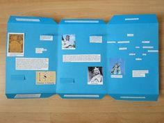 István király lapbook Electronics, Consumer Electronics