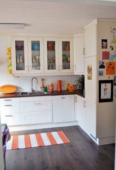 1000 images about k k on pinterest ikea value furniture and modern white kitchens. Black Bedroom Furniture Sets. Home Design Ideas