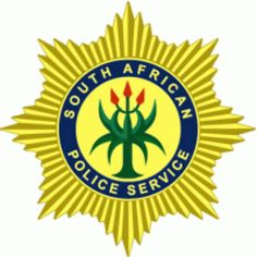 Logo of South African Police Service Law Enforcement Badges, Law Enforcement Officer, People Who Help Us, Internal Audit, 1st Responders, Corporate Communication, Service Logo, December 2014, South Africa
