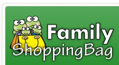 holidays and children themes, has coloring pages, bookmarks, hats, invitations, paper crafts, door hangers, many other things-FREE