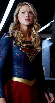 Melissa Supergirl, Supergirl Tv, Melissa Benoist, Dc Comics, Adventure Magazine, Kiernan Shipka, Dc Characters, Cosplay, Elizabeth Olsen