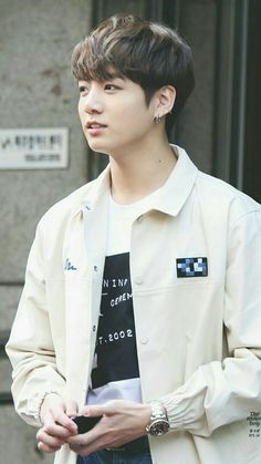 Jeon Jungkook was left by his ex wife with his two children but what … # Fanfic # amreading # books # wattpad Jimin Jungkook, Bts Bangtan Boy, Taehyung, Jung Kook, Busan, K Pop, Playboy, Saranghae, Frases Bts