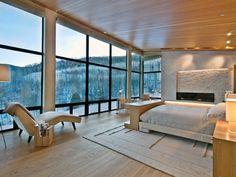 Edwards Residence-Robyn Scott Interiors-24-1 Kindesign