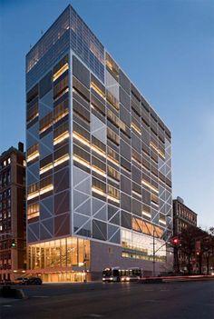 Northwest-Corner-Building-design-by-Rafael-Moneo-500x745.jpg (500×745)