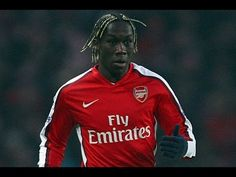 Muslim Football Players In England Barclays Premier League 2012-2013. . http://www.champions-league.today/muslim-football-players-in-england-barclays-premier-league-2012-2013/.  #barclays #epl #Muslim Football Players In England Barclays Premier League #premier #Premier League