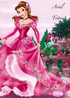princesses disney - Buscar con Google