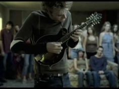 Just a great music video by one of the best bands ever that need to get together again!