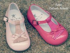 Zapatos para niña,merceditas landos,calzado infantil de excelente calidad,acabados y cuidado diseño.Ya en nuestra tienda on line con envío gratis en España