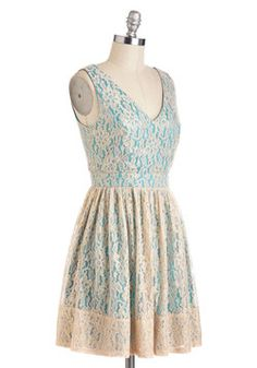 dress for summer wedding?