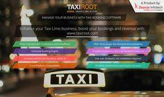 Taxiroot (@taxirootpro) | Twitter