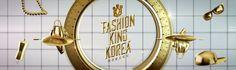 """SBS """"Fashion King Korea"""" Projection Mapping .mill (Seoul, KOR) http://www.dot-mill.com  Client : SBS (Seoul, KOR) http://sbsplus.sbs.co.kr Planner : Hye Jin, Ha  2D Artist : In, Jung 3D Artist : In, Jung Project Date : Sep. 2014"""