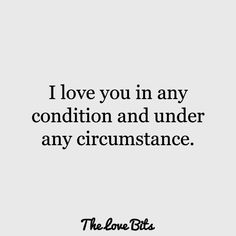 Soulmate Love Quotes, Love Quotes For Her, Cute Love Quotes, Love Yourself Quotes, Quotes For Him, How Are You Quotes, Crush Quotes, Life Quotes, Attitude Quotes