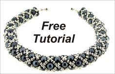 Page 2 : Wholesale Beads & Beading Supplies - Beads Direct USA, Fuel for Your Creativity!