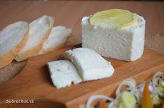 Radi si pripravujete domáce poctivé dobroty? Zdá sa vám jogurt v obchode zbytočne presladený? Chcete vyskúšať ako chutí domáci čerstvý syr? Tak potom...