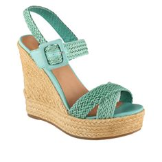CARSE - women's wedges sandals for sale at ALDO Shoes.
