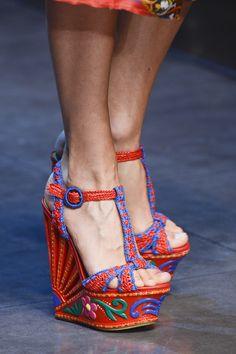 Dolce & Gabbana|12