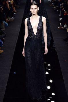 Diane von Furstenberg - Autumn/Winter 2015-16 Ready-To-Wear - NYFW (Vogue.co.uk)