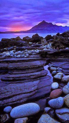 Isle of Skye, Scotland. Also :Photography classes on the entertainment page and much more Feel free to visit www.spiritofisadoraduncan.com or https://www.pinterest.com/dopsonbolton/pins/