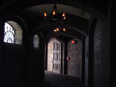MK Haunted Mansion 30 by =AreteStock on deviantART