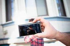 Nómada: uma nova forma de ser fotógrafo