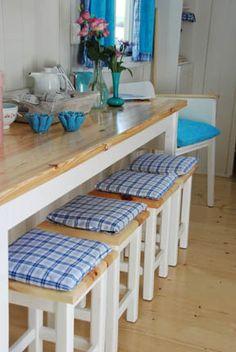 Pipowagen 3 akers, Bed and Breakfast in De Woude, Noord-Holland, Nederland | Bed and breakfast zoek en boek je snel en gemakkelijk via de ANWB