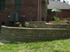 Google Image Result for http://wlandscaping.com/yahoo_site_admin/assets/images/sm_retaining_wall.64133708_std.jpg