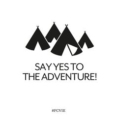 Vienna, Adventure, Sayings, Logos, Lyrics, Logo, Adventure Movies, Adventure Books, Quotations