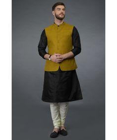 Product Zoom Nehru Jackets, Apron, Boys, Fashion, Baby Boys, Moda, Fashion Styles, Senior Boys, Sons