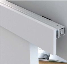 Zanda Square Flush Pull Concealed Fix Door Latch, Mdf Wood, Sliding Doors, Hardware, Traditional, Ebay, Computer Hardware, Sliding Door
