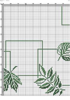 Cross Stitch Pillow, Cross Stitch Borders, Simple Cross Stitch, Cross Stitch Flowers, Cross Stitch Designs, Cross Stitching, Cross Stitch Embroidery, Cross Stitch Patterns, Cross Stitch Gallery