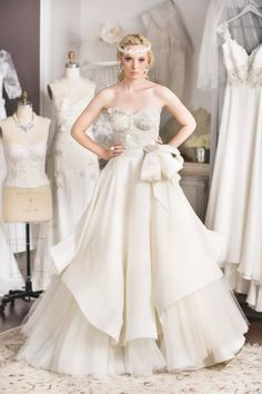 valencienne-collection-2015-glam4
